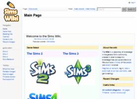 sims2wiki.info