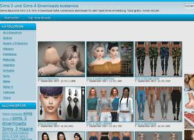sims3-downloads.com