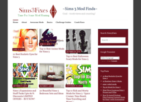 sims3fixes.wordpress.com