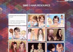 sims3hairresource.tumblr.com