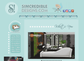 sims4.simcredibledesigns.com