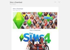 sims4download1.wordpress.com