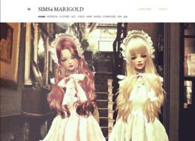 sims4marigold.blogspot.pt