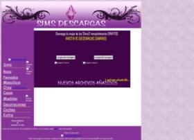 simsdescargas.com