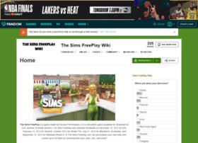 simsfreeplay.wikia.com