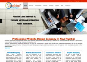 simshine.com