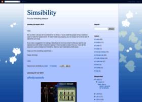 simsibility.blogspot.be