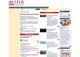 simskultur.net