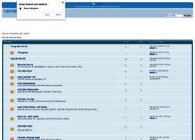 simso.forumvi.com