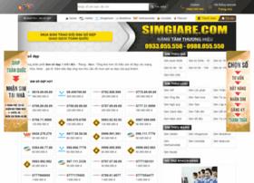 simsodepclub.com