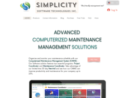 simsofttech.com