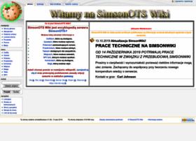 simsonwiki.xaa.pl
