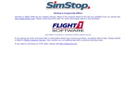 simstop.com