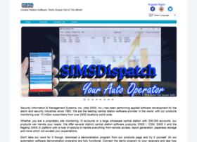 simsweb.com