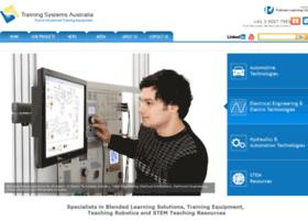 simsystems.com.au