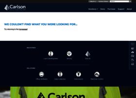 simsystems.com