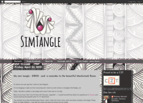 simtangle.blogspot.de