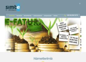 simte.com.tr