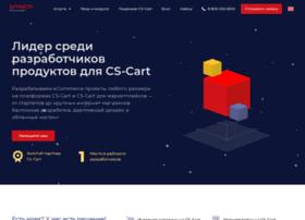 simtechdev.ru