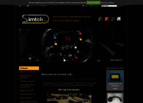 simtekuk.co.uk