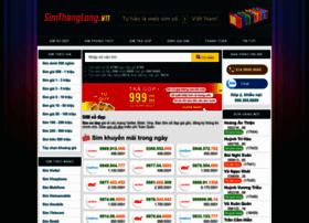 simthanglong.net