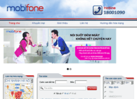 simthe.mobifone.com.vn