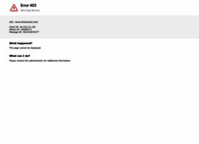 simtoisrael.com
