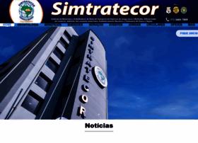 simtratecor.com.br