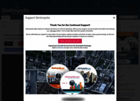 simtropolis.com