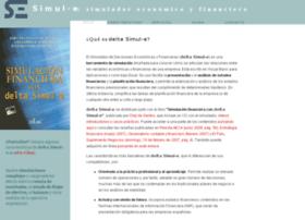simul-e.net