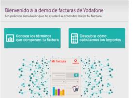 simulador-factura-vf.fullsix.es
