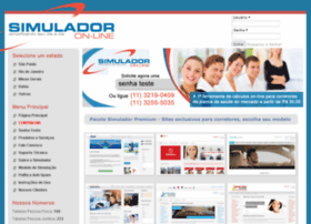 simuladoronline.com.br