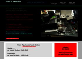 simulainformatica.it
