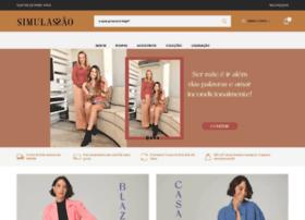simulassao.com.br