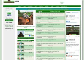 simulatedsports.net