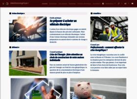 simulateurenergetique.fr