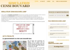 simulation-censi-bouvard.fr