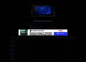 simulation-de-hockey.bbactif.com