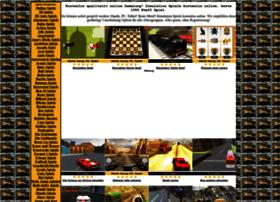 simulation-spiele.onlinespiele1.com
