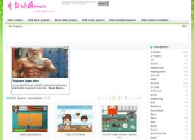 simulation.adidigames.com