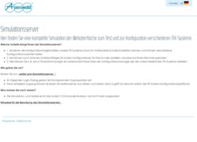 simulation.auerswald.de