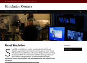 simulation.wustl.edu