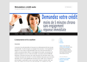 simulationcreditauto.org