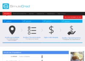 simulecred.com.br