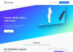 simulify.com