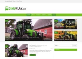 simuplay.com