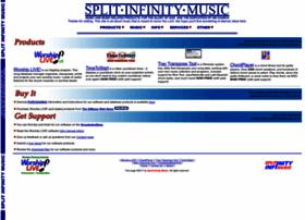 simusic.com