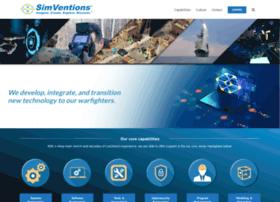 simventions.com