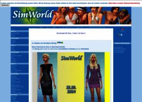 simworld.de
