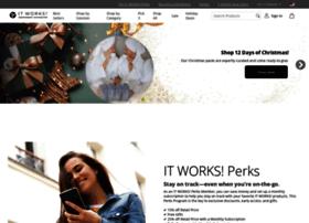 simwrap.myitworks.com